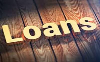 احتساب کمیشن نےغیر ملکی بینکوں سے قرض پر کام شروع کردیا