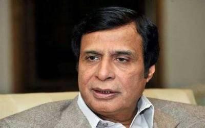 ''نیا پاکستان بنانے کے عمل میں ہم عمران خان کیساتھ ہیں''