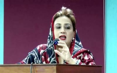 ''رانا ثناء اللہ عدالت سے سرخرو ہونگے''