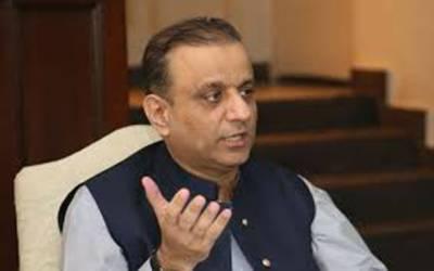 عبدالعلیم خان نے لاہور ہائی کورٹ سے رجوع کر لیا