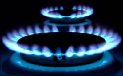 سوئی ناردرن گیس کمپنی کے افسران بھی شکنجے میں آگئے