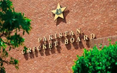 پی سی بی کا کراچی میں انٹی کرپشن یونٹ قائم کرنے کا فیصلہ
