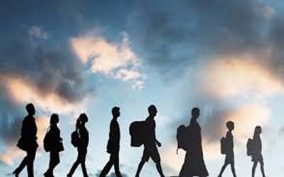 ہارڈشپ کمیٹی نے آٹھ طلبہ کی مائیگریشن کی منظوری دے دی