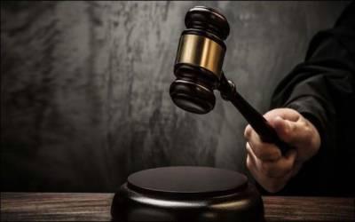 373 ماڈل کورٹس نے آج مجموعی طور 470 مقدمات کا فیصلہ کر دیا