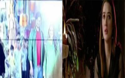 پولیس شہداء کو خراج عقیدت پیش کرنے کیلئے فلم تیار