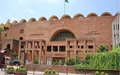 پی سی بی کرکٹ کمیٹی 6 اگست کو دوبارہ مشاورت کرے گی