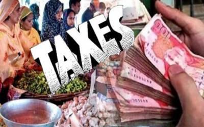 مہنگائی اور ٹیکسز کے ستائے عوام کیلئے بُری خبر