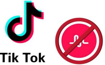 ٹک ٹاک پر پابندی کیلئے درخواست پر وفاقی حکومت سمیت دیگرز کو نوٹس جاری