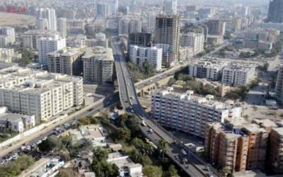 بلند و بالا عمارتوں کیلئے خصوصی زون بنانے کا فیصلہ