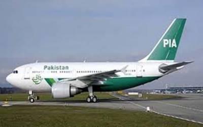 طیاروں میں کمی اور دیگر فنی خرابیوں کے باعث فلائیٹ آپریشن متاثر