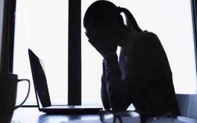 سوشل میڈیا پر خواتین کو ہراساں کرنے والے ملزمان گرفتار