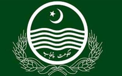 پنجاب حکومت کو وفاق سے 13 میگا پراجیکٹس پر کلیئرنس نہ مل سکی