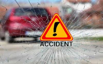 بڑے ٹریفک حادثے کا مجرم اب بچ نہیں پائے گا
