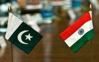 فری لانسنگ، پاکستان نے بھارت کو پیچھے چھوڑ دیا