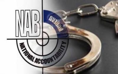 جعلی اسلحہ لائسنس کیس میں نیب کی اہم گرفتاریاں