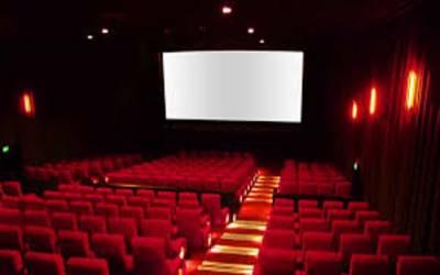 فلم پرڈیوسر زایسوسی ایشن کے سالانہ انتخابات 2019.20 کے الیکشن کا اعلان