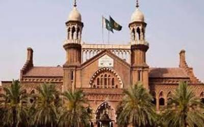 رجسٹرار لاہور ہائیکورٹ ہمایوں امتیاز سمیت 4 سیشن ججز کے تبادلوں کے احکامات جاری