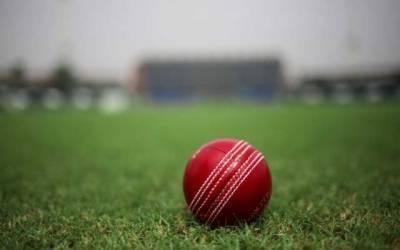 پی سی بی کا ڈومیسٹک کرکٹ میں کوکا بورا گیند استعمال کرنے کا فیصلہ