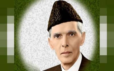 اینٹی کرپشن کی تحقیقاتی ٹیم نے بانی پاکستان کی وصیت حاصل کرلی