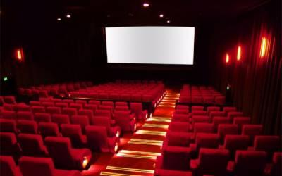 سینما مالکان کی شامت آگئی