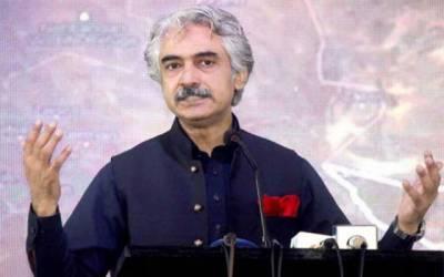 ''مولانا اپنے ذہن سے توڑ پھوڑ کی سیاست کو نکال دیں''