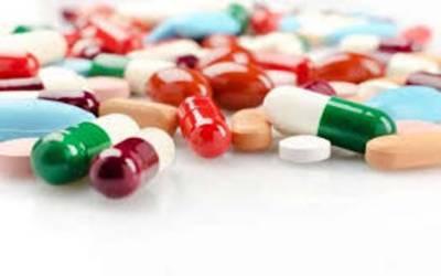 ادویات کی قیمتوں میں اضافہ کیخلاف تحریک التوائے کار جمع