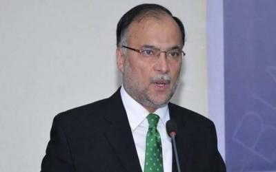 ن لیگ نے ملک میں فوری نئے انتخابات کا مطالبہ کر دیا