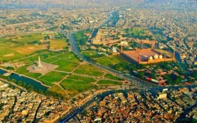 لاہوریوں کیلئے خوشخبری