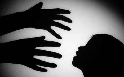 سات سالہ بچی کیساتھ زیادتی کا ایک اور واقعہ سامنے آ گیا
