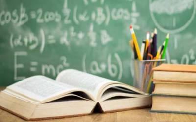 محکمہ تعلیم: ایک عہدہ پر 3سال مدمت پوری کرنیوالے 255 افسران کے تبادلوں کا فیصلہ