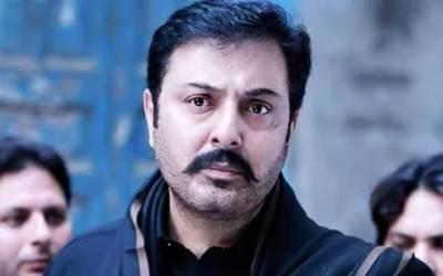معروف اداکار نعمان اعجاز ایف بی آر کے ریڈار پر آگئے