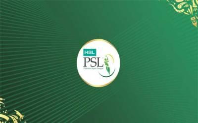 شائقین کیلئے اچھی خبر، دنیا کرکٹ کے نامور کھلاڑی پاکستان آنے کیلئے تیار