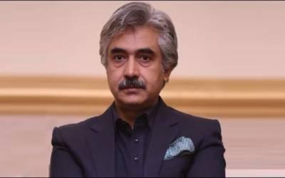 وزیر اطلاعات کا شریف فیملی کی بیرون ملک جا کر واپسی کے حوالے سے اہم انکشاف