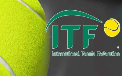 انٹرنیشنل ٹینس فیڈریشن نے پاکستانی اپیل مسترد کردی