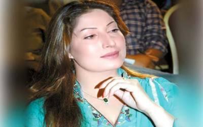 سینما کی مکمل بحالی کیلئے پنجابی فلموں پر بھی توجہ دینا ہوگی: صائمہ نور