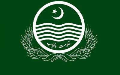 حکومت پنجاب کا پنجاب میں بھی میڈیا اسٹریٹجی کمیٹی کے ریگولر اجلاس بلانے کا فیصلہ