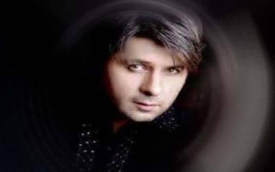 نئے سال میں فلمی اسٹوڈیوز میں رونقیں بحال ہوں گی: اداکار ارباز خان