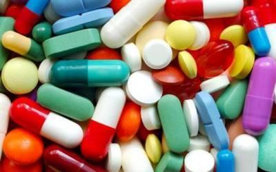 ادویات کی قیمتوں میں اضافہ پر عدالت کے ریمارکس
