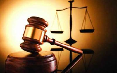 ماڈل کورٹس میں مقدمات کی تیز ترین سماعت کا سلسلہ جاری