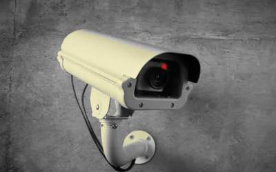 سٹیج ڈراموں کی مانیٹرنگ کیلئے سکیورٹی کیمرے لگائے جائیں گے