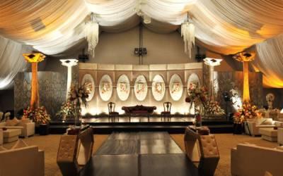 غیر رجسٹرڈ شادی ہالز کی شامت آگئی