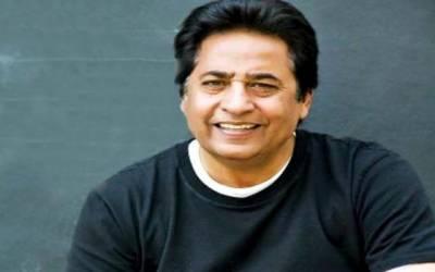 پاکستان شوبز انڈسٹری میں کام کرنے والے باصلاحیت لوگ ہیں: سید نور