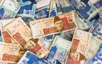 برطانوی شہری کو لاہور میں سرمایہ کاری مہنگی پڑ گئی