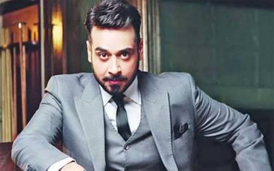 معروف اداکار فیصل قریشی وڈیرہ بن گئے