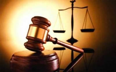 ماڈل کورٹس نے آج مجموعی طور پر 479 مقدمات کا فیصلہ سنادیا