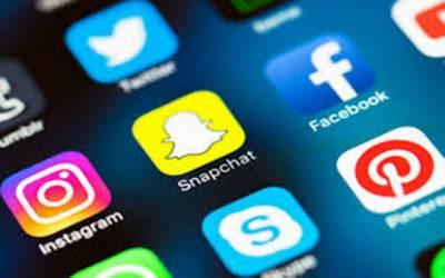 سوشل میڈیا قوانین، کون کون زد میں آئے گا؟