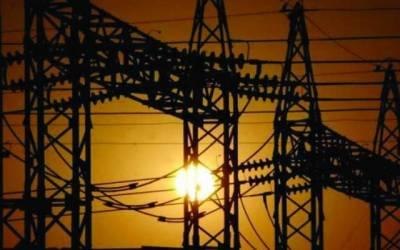 موسم گرما میں صارفین کو بجلی کی فراہمی کیلئے پلان تیار