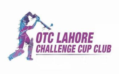 او ٹی سی لاہور چیلنج کپ، اپالو کلب اور جلو جم خانہ نے کوالیفائی کرلیا