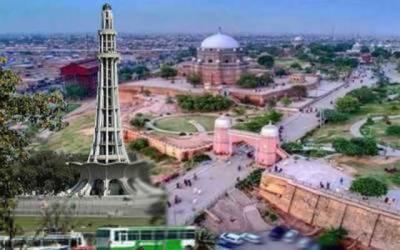 پنجاب میں نمبرداری نظام بحال کرنے کیلئے عملی اقدامات شروع