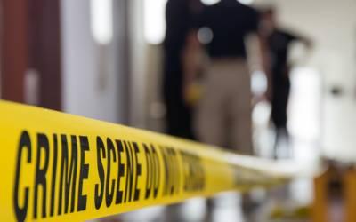 ڈاکے،چوریاں عروج پر، پولیس کی کارکردگی کا پول کھل گیا